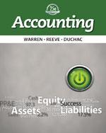 Bundle: Accounting, …,9781285586328
