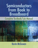 Semiconductors: From…,9781111313876
