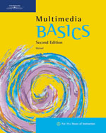 Multimedia BASICS, 2…,9781418865658