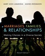 Bundle: Marriages & …, 9781133073925