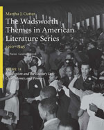 The Wadsworth Themes…,9781428262560