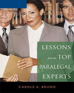 Lessons from the Top…,9781401889210