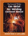 The Essential Welder…, 9780827376083