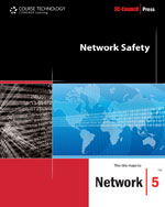 Network Safety, 1st …,9781435483774