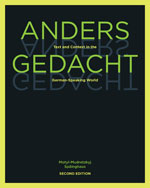 Bundle: Anders gedac…,9781111198572