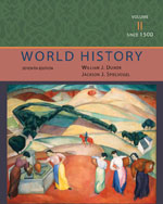 World History, Volum…,9781111831677