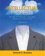 Intellectual Propert…,9781111648572