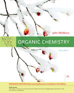 Bundle: Organic Chem…,9781111486075