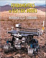 Fundamentals of Elec…,9780534952228