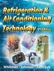 Bundle: Refrigeratio…,9781401887834