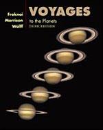 Bundle: Voyages to t…,9780534994662