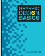 Graphic Design Basic…,9780495912071