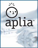 Aplia ITS Bookstore …,9780324663044