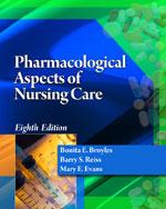 Pharmacological Aspe…,9781111319359