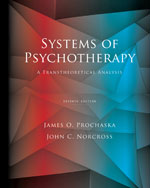 Systems of Psychothe…, 9780495601876