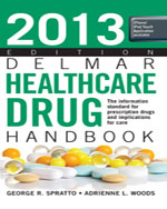 2013 Delmar Healthca…