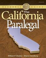 The California Paral…,9781418012946