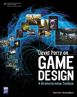 David Perry on Game …,9781584506683