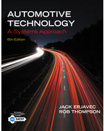 Tech Manual for Erja…,9781133933731