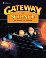Gateway to Science: …,9781424003310