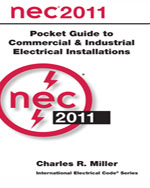 National Electrical …,9780877659648