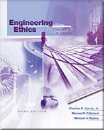 Engineering Ethics: …,9780534605797