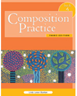 Composition Practice…,9780838420003