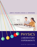 Physics Laboratory E…,9780618382590
