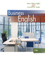 Business English (wi…,9781133627500