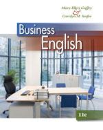 Bundle: Business Eng…,9781285935102