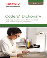 Coder's Dictionary 2…,9781601513700
