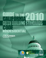 Guide to the 2010 Ca…,9781609831158