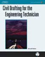 Civil Drafting for t…