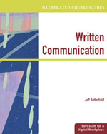 Illustrated Course G…,9780538748599