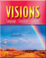 Visions B: Audio CDs…,9780838453322