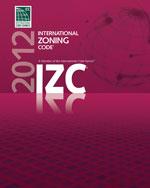 2012 International Z…,9781609830601