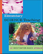 Science Education fo…,9780766800908