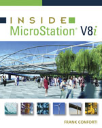 eBook: Inside Micros…,9781133624554