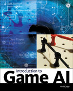 Introduction to Game…,9781598639988