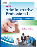 The Administrative P…