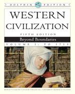 Western Civilization…,9780547193267