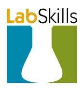 OWLv2 6-Months LabSk…