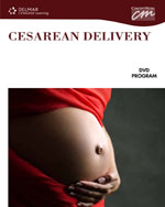Cesarean Delivery (D…,9781133608776