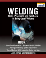 Bundle: Welding Skil…, 9780538763233