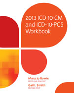 2013 ICD-10-CM and I…,9781133601968