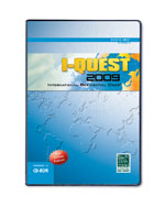 I-Quest 2009 IRC - S…