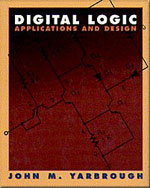 Digital Logic: Appli…,9780314066756