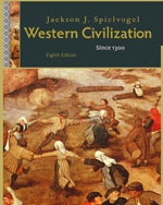 Bundle: Western Civi…,9781111496555