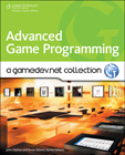 Advanced Game Progra…, 9781598638066