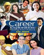 Career Exploration: …,9781401871192